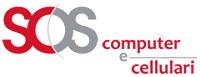 SOS Computer e Cellulari